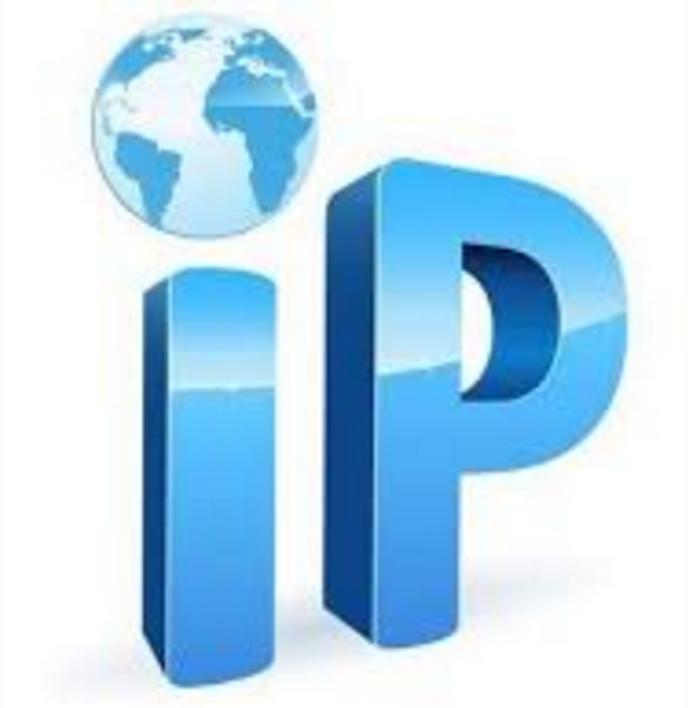 Quelle est mon adresse IP